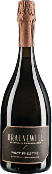 Pinot Prestige Brut Nature