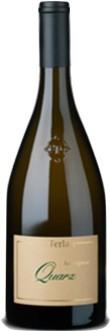 Sauvignon Blanc Quarz