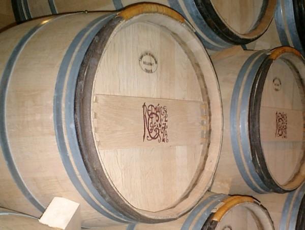 Die Weinkiste - Temperamentvoller Tempranillo (Rioja & Co)