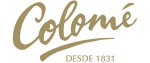 Bodega Colome