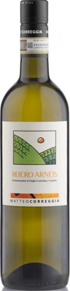 Roero Arneis
