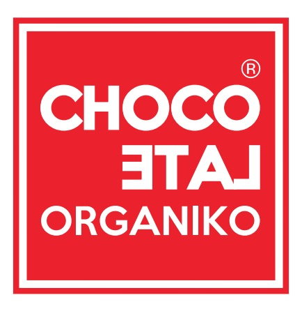 Chocolate Organiko
