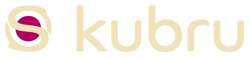 Kubru