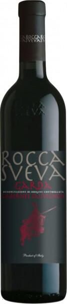 Garda Cabernet Sauvignon Rocca Sveva