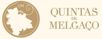 Quintas de Melgaco