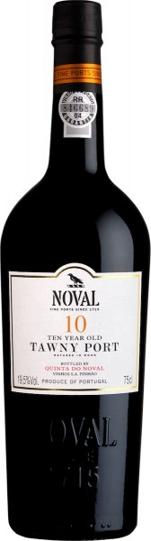 Tawny 10 years old