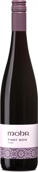 Pinot Noir Rheingau