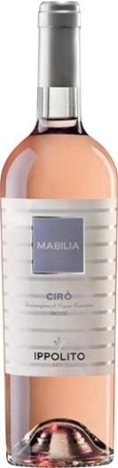 """Ciro Rose """"Mabilia"""""""