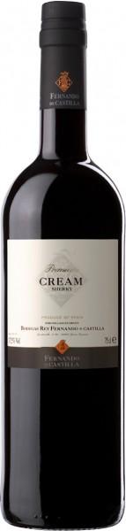 Premium Cream Classic