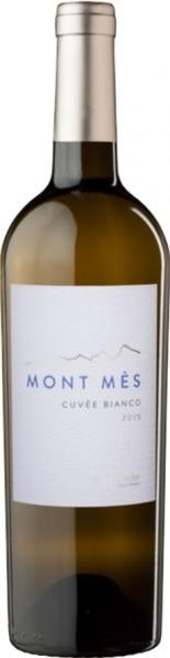 """Cuvée Bianco """"Mont Mes"""""""