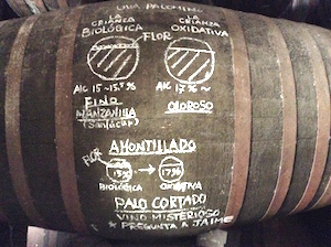 kategorie-sherry-bild-1