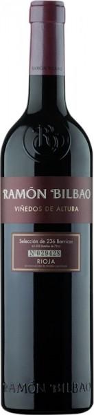 Venedos de Altura Rioja
