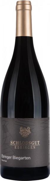 Pinot Noir BIEGARTEN