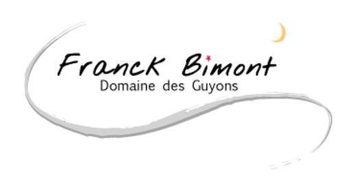 Domaine des Guyons