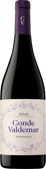 Rioja Tinto