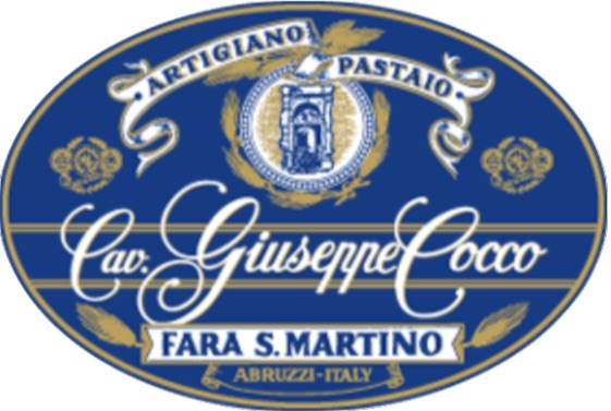Pastificio Artigiano Cav. Giuseppe Cocco