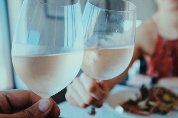 Die Weinkiste - Finde deinen Rosé!