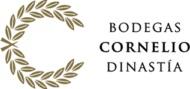 Bodegas Cornelio Dinastia