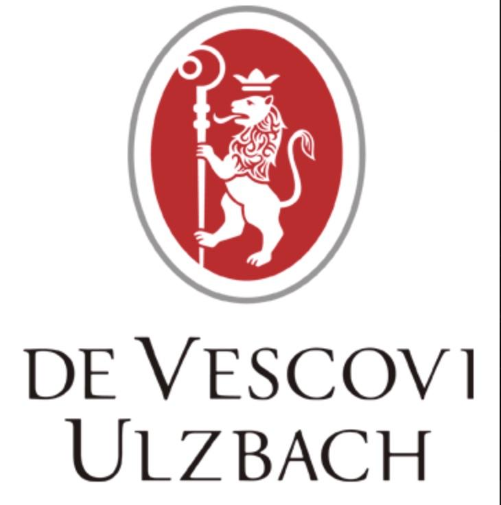 de Vescovi Ulzbach