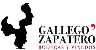 Gallego Zapatero
