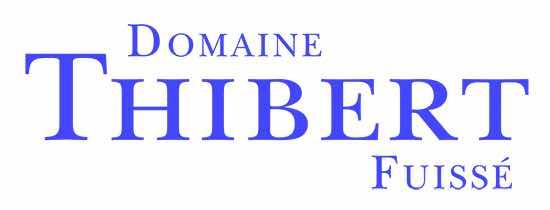 Thibert Domaine