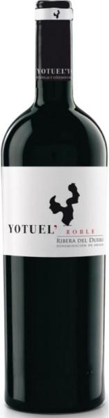 Yotuel Roble