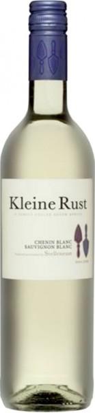 Kleine Rust Chenin Blanc/Sauvignon