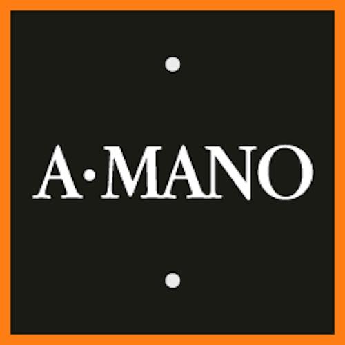A Mano