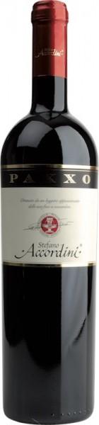 Paxxo Rosso del Veneto