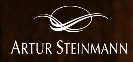 Steinmann Artur