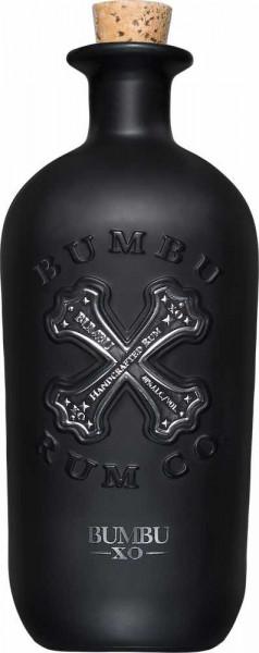 Bumbo XO