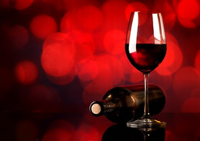Gutschein - Rotweinseminar