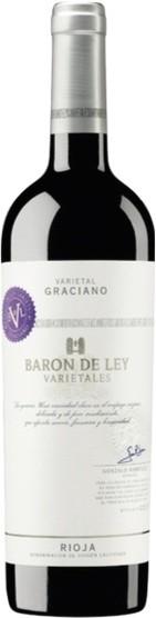 Rioja Graciano Variatel