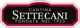 Cantina Settecani