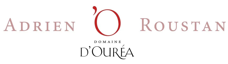 Domaine d´Ourea