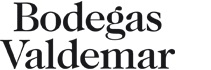 Bodegas Conde Valdemar