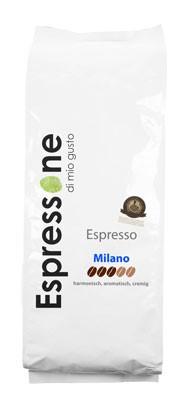 """Espresso """"Milano"""" 1 Kg"""