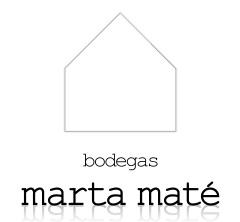 Bodegas Marta Mate