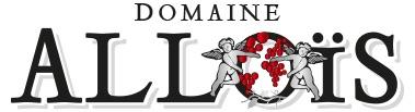 Domaine Allois
