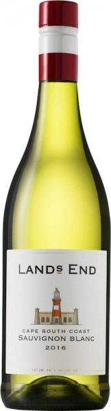 Land´s End Sauvignon Blanc
