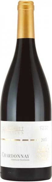 """Chardonnay """"Ebringer Schädler"""""""