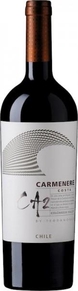 Carmenere Costa Premium