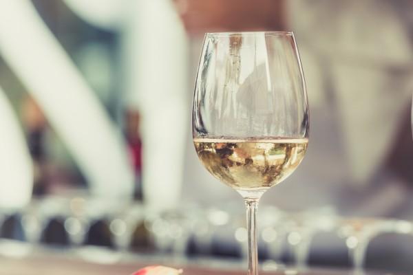 Gutschein - Weißweinseminar