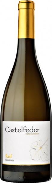 "Sauvignon Blanc ""Raif"""