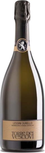Lessini Durello Spumante Brut