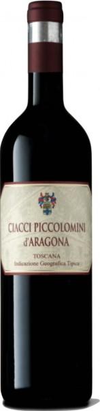 Ciacci Rosso Toscana