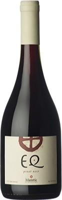 EQ Pinot Noir