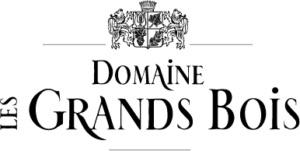Domaine les Grands Bois