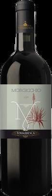 """Negroamaro """"Morgicchio"""""""