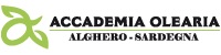 Accademia Olearia, Italien/Alghero